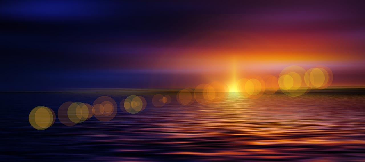 Mindfulness, starting a journey